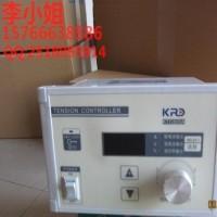 磁粉制动器张力控制器磁粉离合器