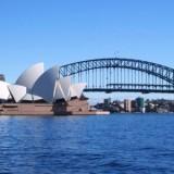 澳洲投资移民188类签证申请资格及优势
