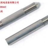 进口超高压钢管(1/4 3/8 9/16 3/4)规格