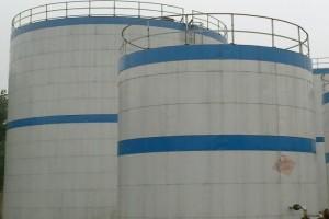 梧州工业级漂白水价格 防城港次氯酸钠供应