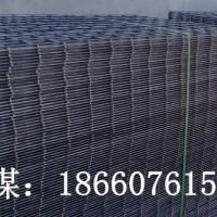 钢筋网片金属网片矿用金属网片