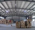 澳洲到中国快递包税进口清关包裹,澳洲进口货运公司