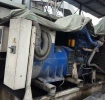 嘉兴二手柴油发电机组回收 海宁发电机组回收多少钱知道吗