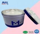 美联兴UV水转印油墨|UV凸字光油