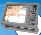 华润 HR-988 船用GPS导航仪 导航仪