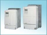 河北ABB变频器代理,维修,ABB授权售后证书