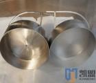 东莞新供应凯盟不锈铁钝化液特价直销