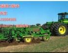美国农用机械进口报关代理