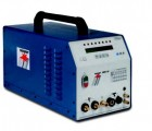 供应德国原装进口索亚品牌植焊机bmk-16i