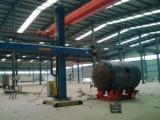 无锡供应优质焊接滚轮架