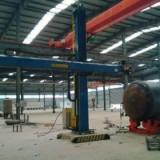 河北焊接辅机厂家 生产焊接操作机 焊接滚轮架 焊接输送回收机