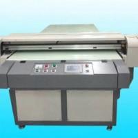 打印机喷绘机数码彩印