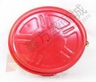 水花(ShuiHua)超薄消防软管卷盘 25M