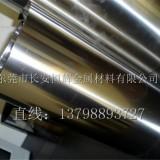 优质不锈钢板310是平板 2B镜面不锈钢板标板报价