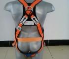 爬风机腰带式安全带、风电安全衣,机械铸造厂重金属简易防尘口罩