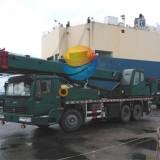 曼塔滚装船国际海运|曼塔滚装船海运|国泰通供