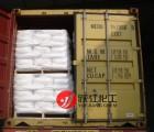 R299色母粒钛上海厂家生产金红石型钛