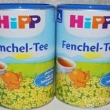 德国喜宝奶粉进口到深圳大量收货香港清关到深圳