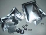 利用放热焊接焊粉焊接需要注意到的几点
