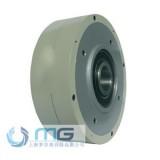 PRB空心轴型磁粉离合器