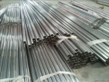 广州卫生级不锈钢管供应