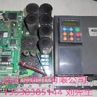 东芝变频器维修东元变频器维修森兰变频器维修