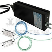 电容位移传感器ZNXsensor电子显微镜应用介绍
