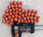 粒径20-45mm猴头核桃2万粒清仓甩卖