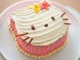 洛阳哪有烘培蛋糕技术培训加盟