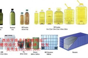 维多利亚(在线咨询)_橄榄油厂家_橄榄油厂家招商
