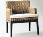 厂家直销藤椅藤桌椅东南亚家具藤椅批发藤家具