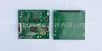 震雄CDC2000CPU板CDC2000-CPU-4.1