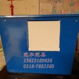 广西那宁柳州桂林梧州北海防城港钦州贵港鸡笼兔笼鸽笼减压水箱饮