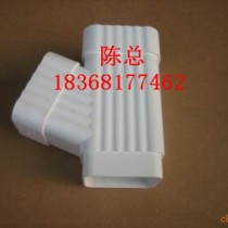 中山PVC雨水管*PVC厂家在哪里