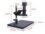 深圳电子显微镜