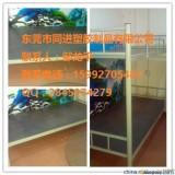 绿色环保床板,铁架床板,防虫床板,宿舍床板,PP白色床板