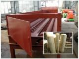 郑州木材剥皮机、木材去皮机、环式木材剥皮机