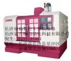 湖南福裕数控机床CNC整机维修,主轴维修,驱动器维修,电机维