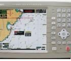 船用GPS导航仪  FT-8500  爱瑞斯专业供应