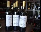 西班牙红酒进口报关公司怎么收费?