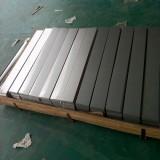 现货304不锈钢板 201不锈钢板 316L不锈钢板 310