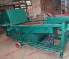 农业机械 小型粮食加工设备 玉米清选机 大豆筛分机 小麦清选
