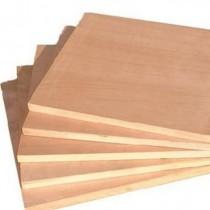 桃花心木板材进口报关公司  上海木材进口报关流程