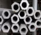 徐州45#纺织机械无缝管/16Mn冷拔管价格