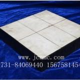 精城耐磨陶瓷ZTA氧化锆氧化铝混合陶瓷矿山设备防磨