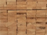 东莞加拿大木材进口报关清关
