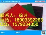 河南ZEBRA斑马S4M工业型条码打印机品质保证一年保修