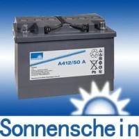 德国阳光蓄电池德国阳光蓄电池图阳光蓄电池厂家