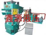 郑州【值得拥有】焦末成型机价格|焦粉成型机工艺|制焦机