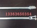 GW50型三级螺纹弯曲机、建筑工地专用钢筋折弯机、批发钢筋折弯机